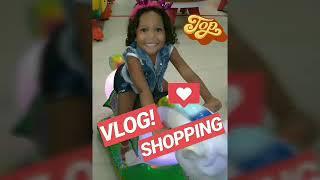 Kinoplex - Vlog: Dia de Shopping cinema Kinoples e parquinho Azegames