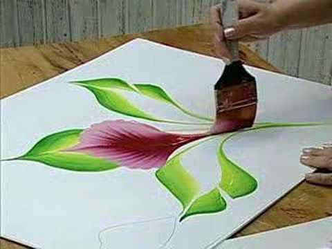 Flores Maravilhosas