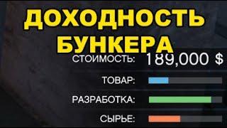 pxaqRHtSK1w