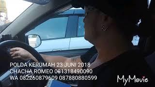 Video POLDA KERUMAH LIOUTAN VJ CHACHA ROMEO MP3, 3GP, MP4, WEBM, AVI, FLV Juni 2018