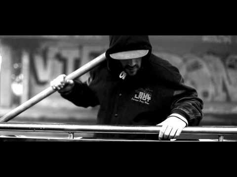 "DJ Swet  feat. Malputo Dest – ""Dog for Life"" [Videoclip]"