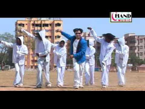 Video Nagpuri Song- Kr Deli Dil Tor Nam Sajni download in MP3, 3GP, MP4, WEBM, AVI, FLV January 2017