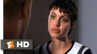 Nonton Hackers  2 13  Movie Clip   Pool On The Roof  1995  Hd Film Subtitle Indonesia Streaming Movie Download