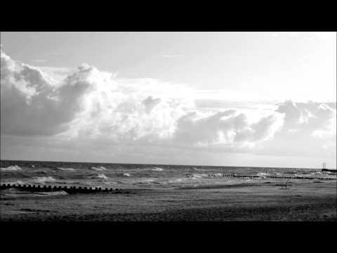 Tekst piosenki Karolina Kozak - Muszę Cię odnaleźć po polsku