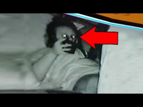 Top 5 SCARY GHOST Videos That Will KEEP YOU Awake Tonight | Top 5 Ghost | Ghost Videos in Hindi