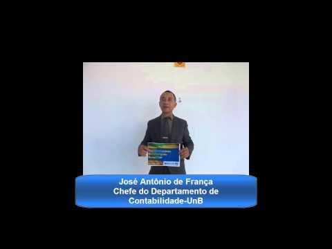 Campanha Campanha Artigo 50 LRF Prof. Dr. Fran�a DCCA UnB