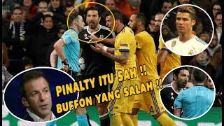 Video Bagaimana Del Piero Memberikan Penilaian Terkait Buffon dan Pinalty Real Madrid MP3, 3GP, MP4, WEBM, AVI, FLV November 2018