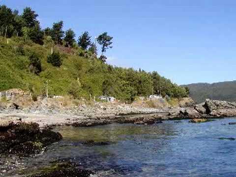 Lota-Chile