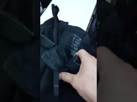 1600/4 Spor Pantolon Tek Kafa Sürfile Overlok Otomatı