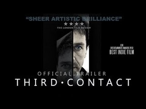 Video Third Contact Official Trailer [HD] ~ SciFi Mystery Thriller download in MP3, 3GP, MP4, WEBM, AVI, FLV January 2017