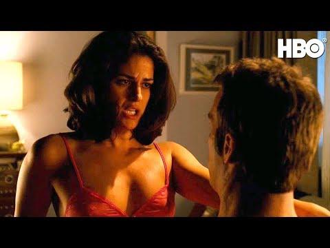 Hung Season 3 Official Trailer (2011) | HBO