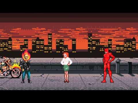 Daredevil by měl být Batman