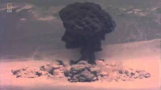 Video Worlds.Biggest.Bomb.Tsar.Bomba 2/3.avi MP3, 3GP, MP4, WEBM, AVI, FLV Juni 2019