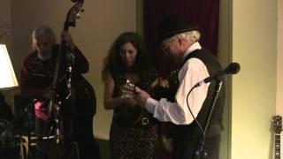 12 Lauren Sheehan 2012-01-14 Carol County Blues