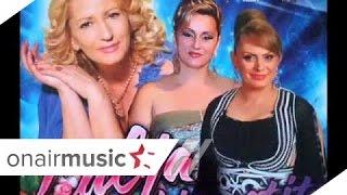 05.Shqipe Kastrati , Flora Gashi , Bekim Kastrati&Berat Shala