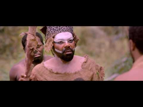 AYAMMA OFFICIAL TRAILER