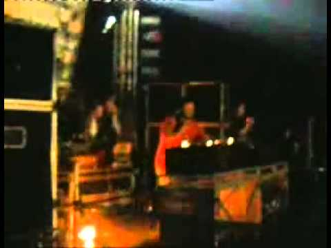 Louie Vega Lido Circe 2000