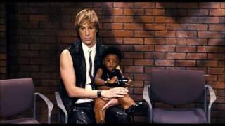 Nonton Bruno   Theatrical Trailer Film Subtitle Indonesia Streaming Movie Download