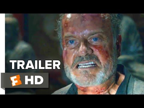 7 Guardians of the Tomb Trailer #1 (2018) | Movieclips Indie