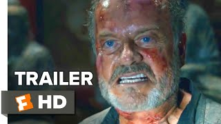 Nonton 7 Guardians Of The Tomb Trailer  1  2018    Movieclips Indie Film Subtitle Indonesia Streaming Movie Download