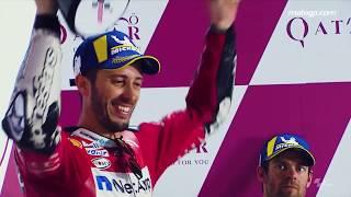 Video MotoGP™ Rewind - Chapter 01: Déjà Vu MP3, 3GP, MP4, WEBM, AVI, FLV Maret 2019
