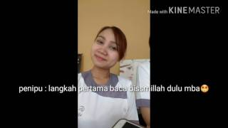 Video Ngerjain penipu sampai emosi MP3, 3GP, MP4, WEBM, AVI, FLV Oktober 2017