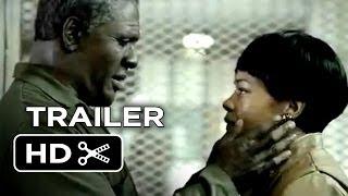 Nonton Mandela  Long Walk To Freedom Official Love Trailer  2013    Nelson Mandela Movie Hd Film Subtitle Indonesia Streaming Movie Download