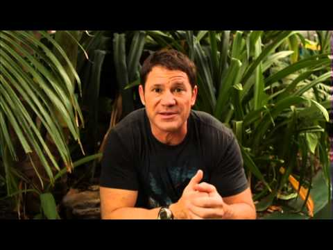 Australia - Steve Backshall is very excited to be in Australia, a country where venomous snakes outnumber non-venomous snakes! Most deadly of all is the inland taipan, o...