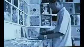 Madlib - Slims Return (Official Video)