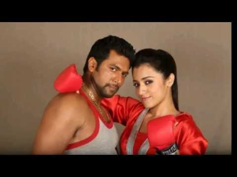 Jayam Ravi New Movie Boologam Release in July 3 Tamil Cinema News