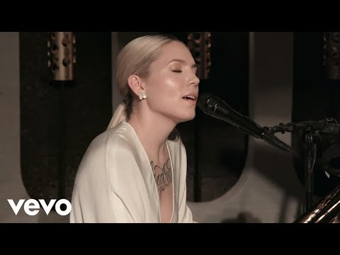 Skylar Grey - Love The Way You Lie (Live on the Honda Stage at The Peppermint Club) - Thời lượng: 4:51.