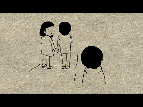 Armada - Asal Kau Bahagia (official Lyric Video) ✅