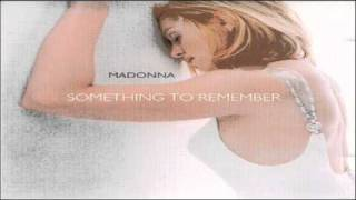 Video Madonna 02 - I´ll Remember MP3, 3GP, MP4, WEBM, AVI, FLV Juli 2018
