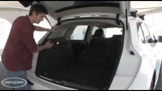 2009 Audi Q5 Video Review