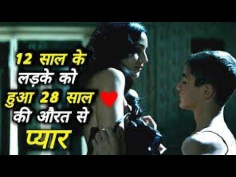 Malèna (2000) Full Movie Explained | Monica Bellucci | Italian Movie Explained in Hindi|