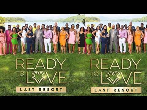 Ready To Love Last Resort Season 3 Episode 10 | Review |