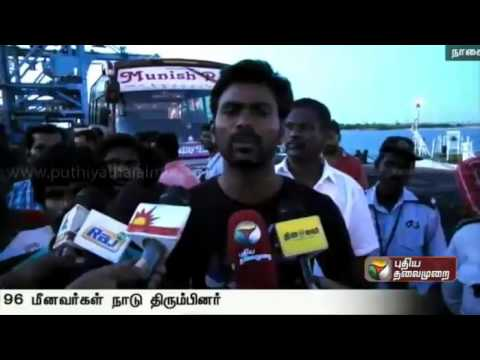 Tamil-fishermen-being-tortured-in-Sri-Lankan-prisons-Released-fishermen