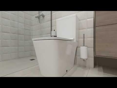 Видеоролик Ceramic 3D 10