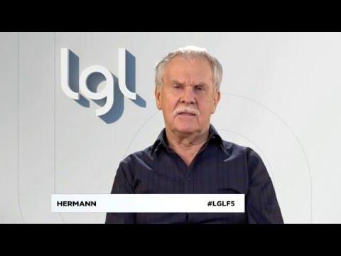 Vid�o de  Hermann