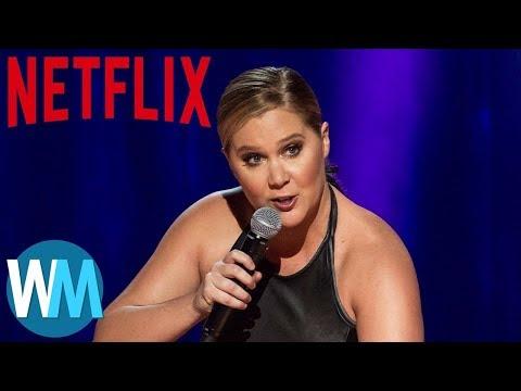 Top 10 Biggest Netflix Flops