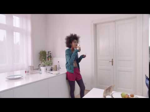 United Colors of Benetton Commercial (2016) (Television Commercial)