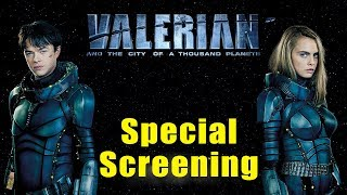 Hollywood film 'Valerian & the City of A Thousand Plants' की Special Screening#celebs #stars #entertainment SUBSCRIBE OUR CHANNEL FOR REGULAR UPDATES: http://www.youtube.com/subscription_center?add_user=f3bollywoodnnewsLike us on Facebook:www.facebook.com/FirstFrameFilmsFollow us on Twitter:www.twitter.com/FirstFrameFilms