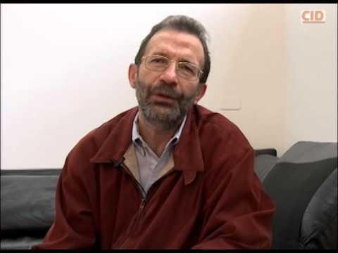 Cátedra Manuel Ancízar - Ciísis Agraria y el Movimiento Social Rural'.