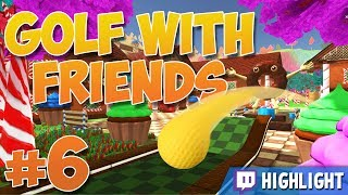 We check out the Hats Update in Golf With Your Friends! And things get bouncy!►Golf with Friends PLAYLIST: http://stum.pt/2lJtGVD► Follow us:  ●NEW Website: http://Stumpt.tv  ●Discord: https://discord.gg/stumpt  ●Twitch: http://twitch.tv/stumptgamers  ●Twitter: http://twitter.com/stumptgames  ●Stumpt Gamers: PO Box 83914, PORTLAND OR 97283  ●Merch Store:  http://store.stumpt.tv/Find out more about this game here: http://store.steampowered.com/app/431240/