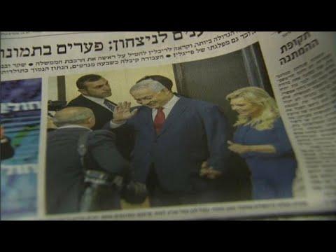 Ισραήλ: Η επόμενη μέρα της επανεκλογής Νετανιάχου