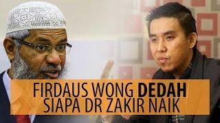 Video Ini Kisah Sebenar Bagaimana Dr Zakir Naik Bermula Sebagai Pendakwah MP3, 3GP, MP4, WEBM, AVI, FLV Agustus 2019