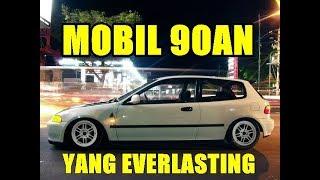 Video 4 mobil sedan yang legendaris MP3, 3GP, MP4, WEBM, AVI, FLV Desember 2018
