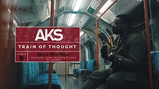 Download Lagu AKS - Train of Thought Mp3