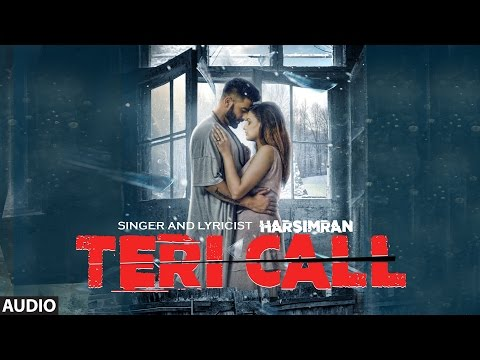Harsimran Teri Call Full Audio Song (Sad Story) Parmish Verma |