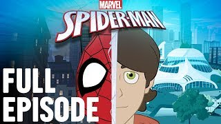 Video How I Thwipped My Summer | Full Episode | Marvel's Spider-Man | Disney XD MP3, 3GP, MP4, WEBM, AVI, FLV Juni 2019